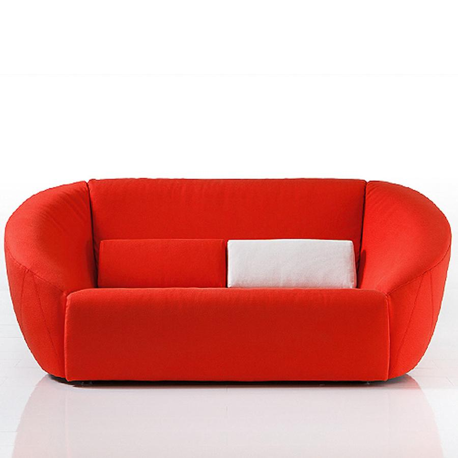 Full Size of Rotes Sofa Von Brhl Auf Lila Hussen 3 Teilig 2 5 Sitzer Baxter Garten Ecksofa Englisches Stoff Grau Machalke Hannover Garnitur Mit Relaxfunktion Billig Bezug Sofa Rotes Sofa