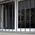 Fenstergitter Einbruchschutz Edelstahl Bauhaus Befestigung Schmiedeeisen Gitter Fenster Modern Obi Gebrauchte Kaufen Austauschen Kosten Einbruchsicherung Fenster Gitter Fenster Einbruchschutz