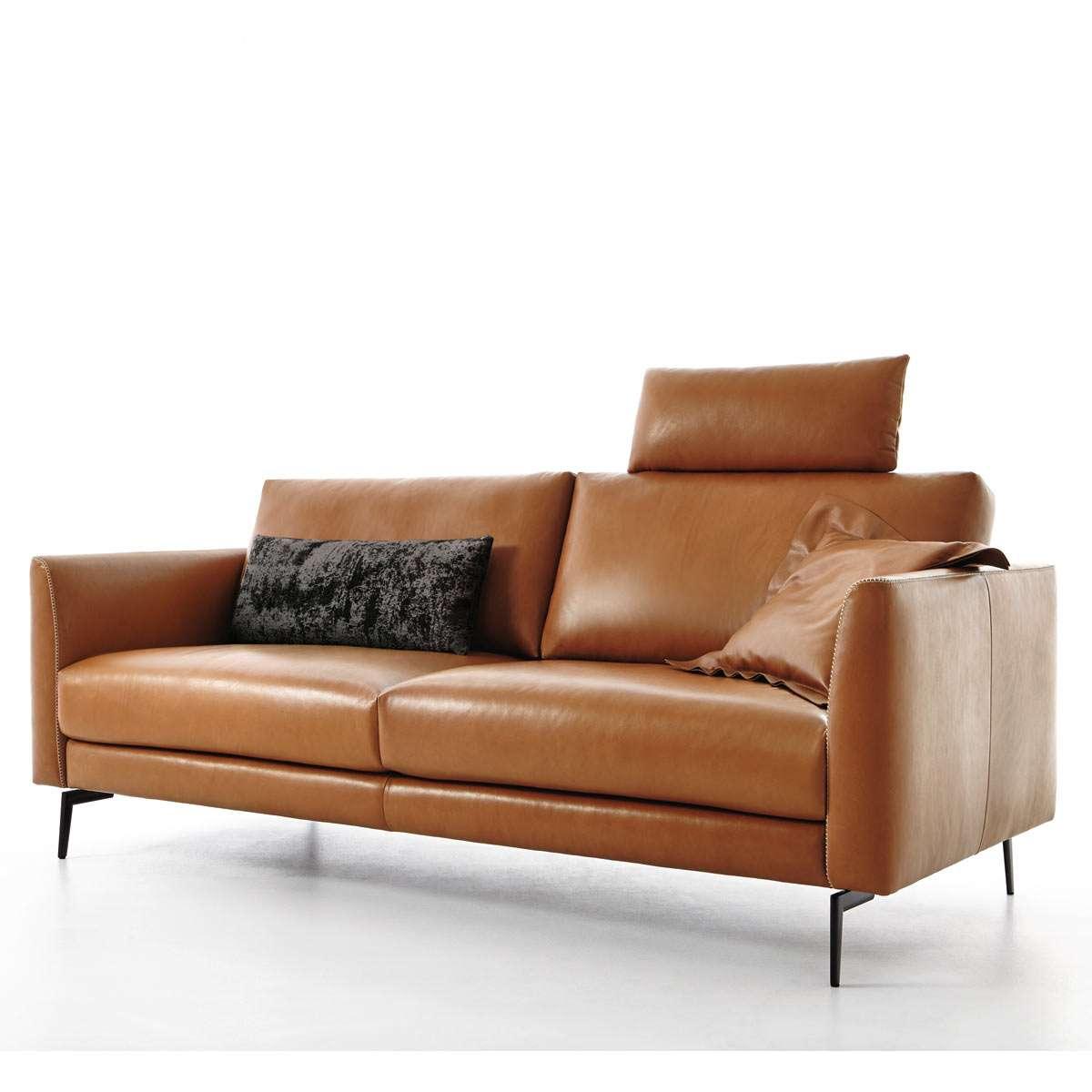 Full Size of Koinor Couch Francis Sofa Lederfarben Gebraucht Outlet Omega Flamme Minotti Xxl U Form W Schillig Landhaus Stoff Grau Dreisitzer Günstig Ecksofa Garten Sofa Koinor Sofa