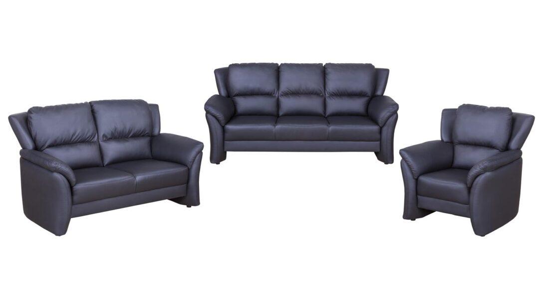 Large Size of Couchgarnitur 3 2 1 Sitzer Chesterfield Sofa Superior Samt Emma Big Emma 3 2 1 Sitzer Garnitur Pisa Sofagarnitur Sessel Polstermbel In Schwarz Patchwork Sofa Sofa 3 2 1 Sitzer