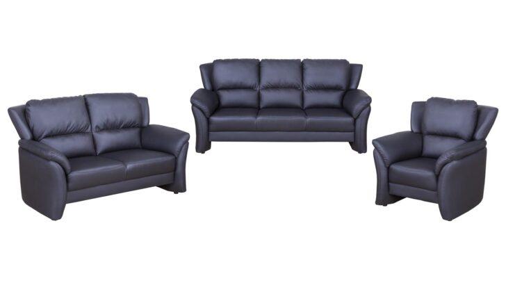 Medium Size of Couchgarnitur 3 2 1 Sitzer Chesterfield Sofa Superior Samt Emma Big Emma 3 2 1 Sitzer Garnitur Pisa Sofagarnitur Sessel Polstermbel In Schwarz Patchwork Sofa Sofa 3 2 1 Sitzer