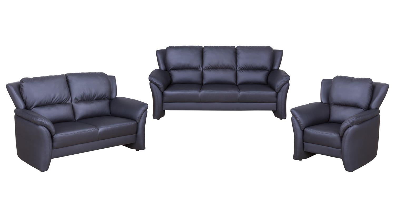 Full Size of Couchgarnitur 3 2 1 Sitzer Chesterfield Sofa Superior Samt Emma Big Emma 3 2 1 Sitzer Garnitur Pisa Sofagarnitur Sessel Polstermbel In Schwarz Patchwork Sofa Sofa 3 2 1 Sitzer