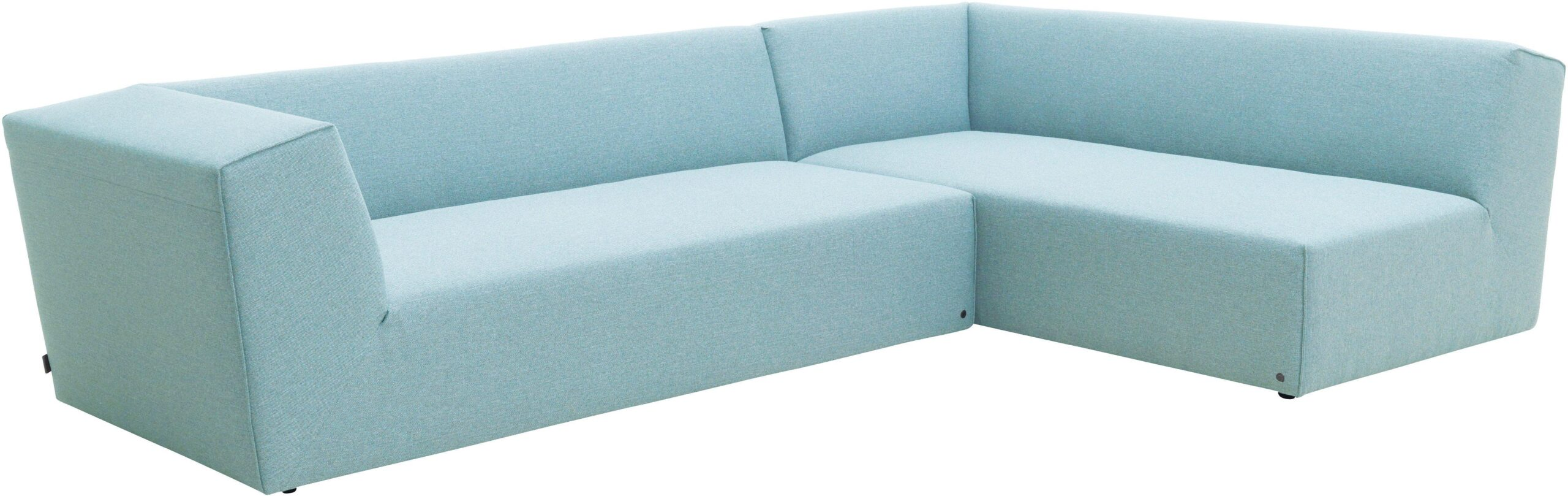 Full Size of Tom Tailor Sofa West Coast Elements Heaven Style Colors Nordic Chic Pure Otto Couch Xl S Big Cube Casual Ecksofa Auf Rechnung Kaufen Baur Bezug Mit Ottomane 2 Sofa Sofa Tom Tailor