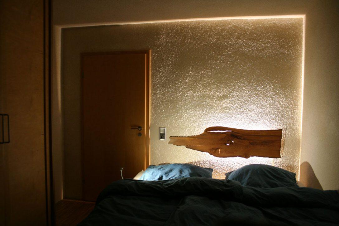 Large Size of Bett Mit Led Beleuchtung Und Lautsprecher 90x200 200x200 160x200 Bettbeleuchtung Selber Bauen Matratze Bettkopfteil Massivholz Elsbeere Lattenrost 2 Sitzer Bett Bett Mit Beleuchtung