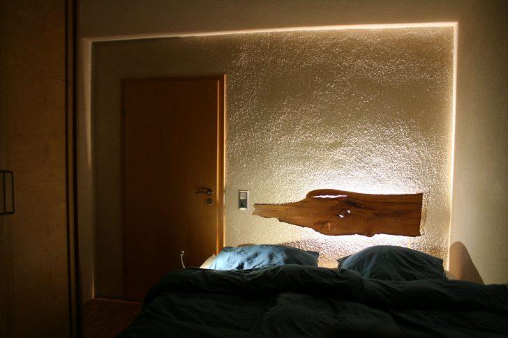 Medium Size of Bett Mit Led Beleuchtung Und Lautsprecher 90x200 200x200 160x200 Bettbeleuchtung Selber Bauen Matratze Bettkopfteil Massivholz Elsbeere Lattenrost 2 Sitzer Bett Bett Mit Beleuchtung