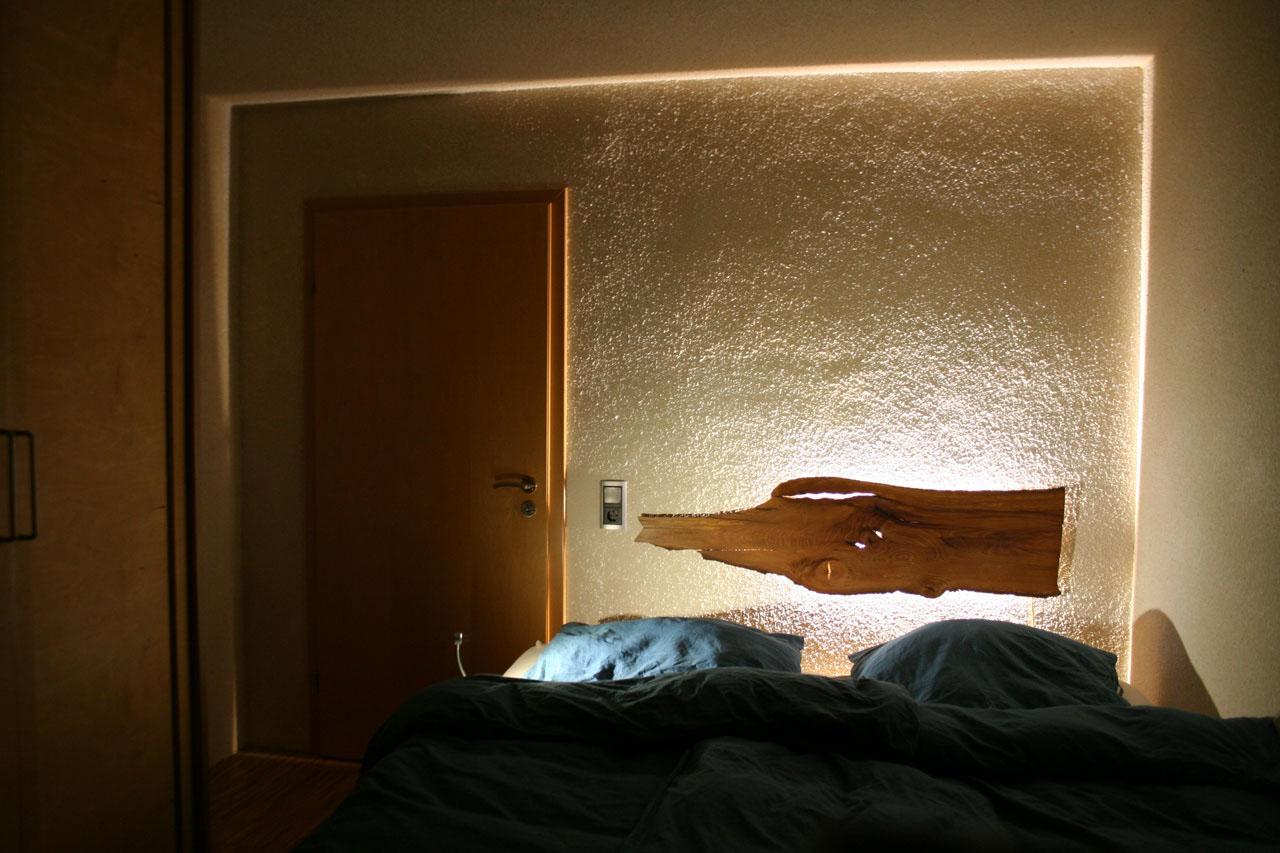 Full Size of Bett Mit Led Beleuchtung Und Lautsprecher 90x200 200x200 160x200 Bettbeleuchtung Selber Bauen Matratze Bettkopfteil Massivholz Elsbeere Lattenrost 2 Sitzer Bett Bett Mit Beleuchtung