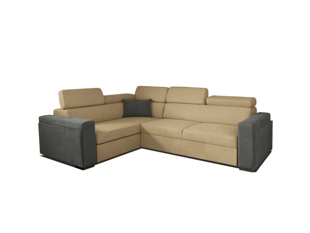 Large Size of Sofa Schlaffunktion Ecksofa Bettfunktion Couch L Textil Garnitur Leder Polyrattan Canape Bezug Halbrund Grün Antik Günstig Kaufen Dreisitzer Mit Hocker Sofa Sofa Schlaffunktion