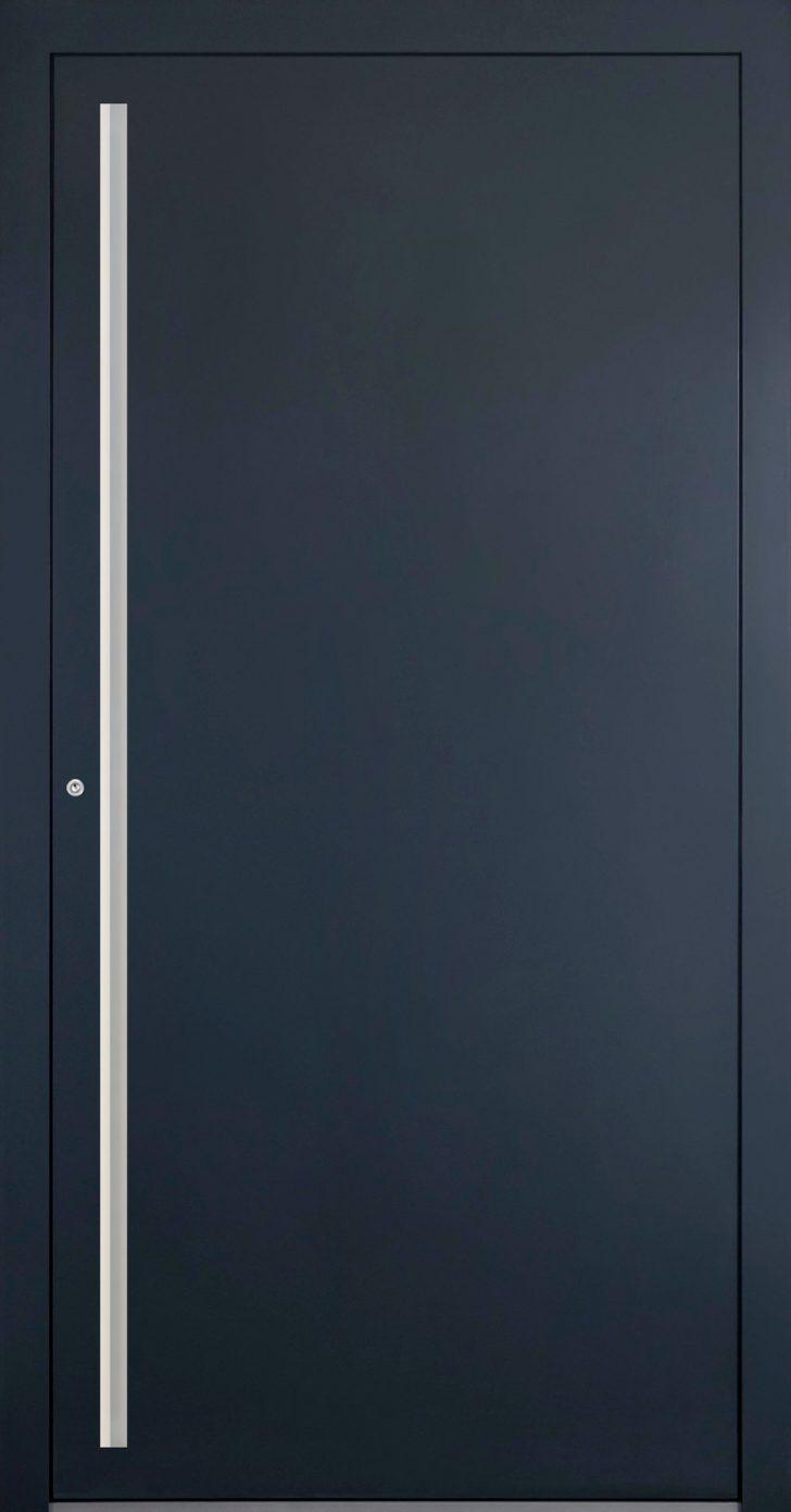 Medium Size of Schco Design Hc Fenster Insektenschutz Nach Maß Einbruchsicher Nachrüsten Regal Kaufen Trocal Holz Alu Velux Rollo Sonnenschutz Pvc Folie Sofa Verkaufen Veka Fenster Schüco Fenster Kaufen