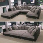 Wohnzimmer Couch Gnstig Genial Xxl Sofa Federkern Frisch Microfaser Big Mit Schlaffunktion Eck Hocker Weißes Kleines Machalke Esstisch 4 Stühlen Günstig Sofa Xxl Sofa Günstig