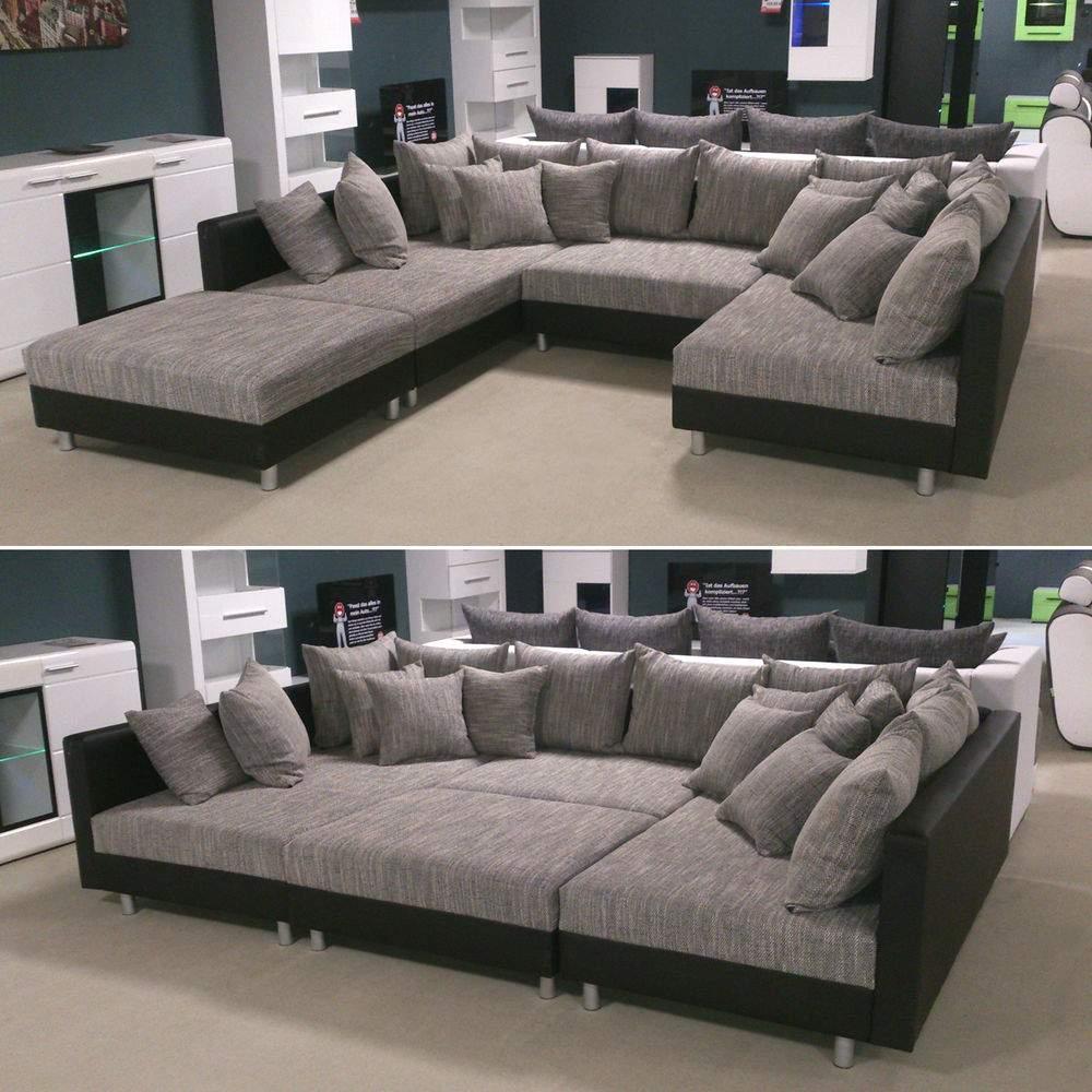 Full Size of Wohnzimmer Couch Gnstig Genial Xxl Sofa Federkern Frisch Microfaser Big Mit Schlaffunktion Eck Hocker Weißes Kleines Machalke Esstisch 4 Stühlen Günstig Sofa Xxl Sofa Günstig