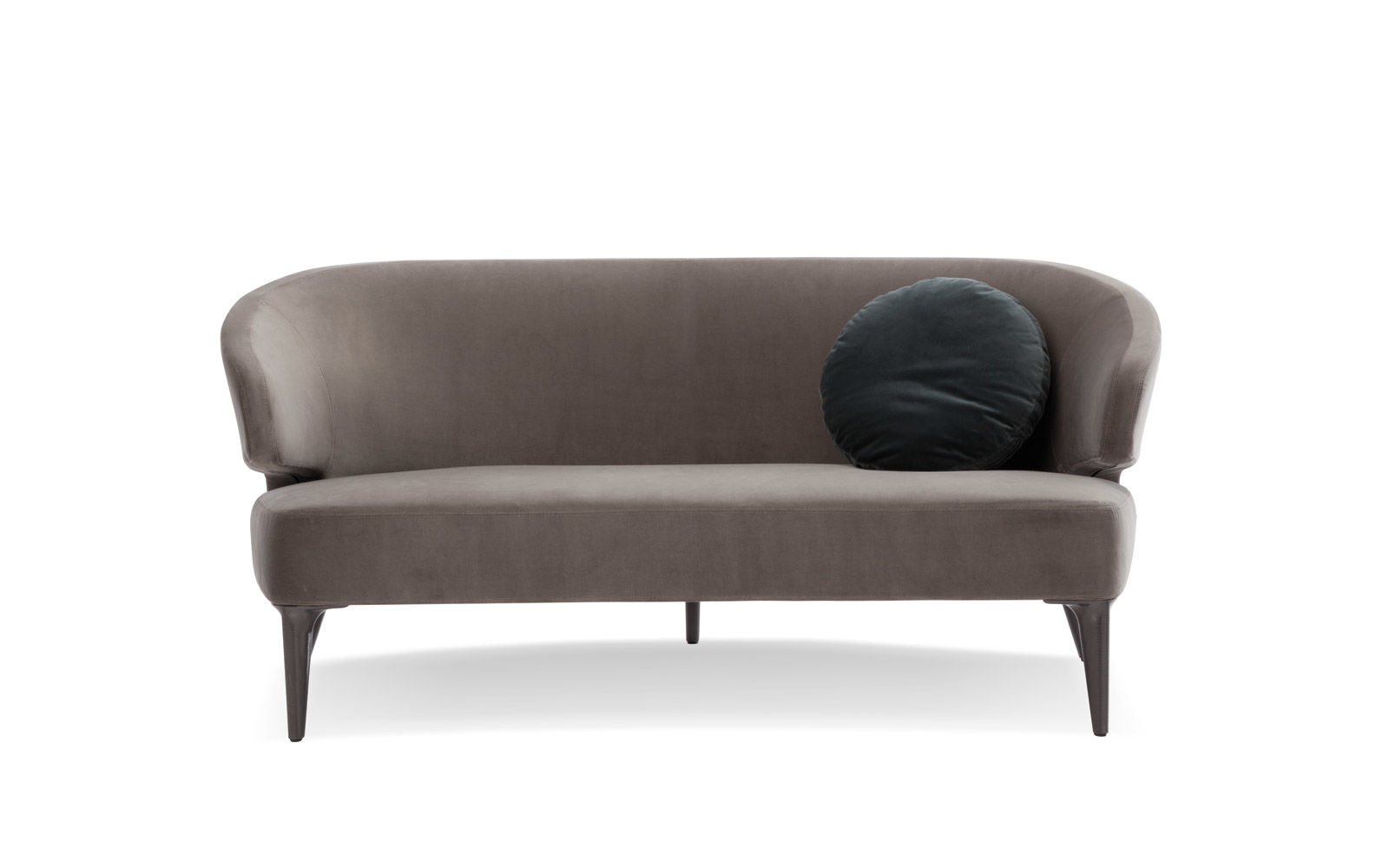 Full Size of Minotti Freeman Sofa Dimensions Andersen Sleeper Cad Block Uk Alexander W Schillig Sitzsack Sitzhöhe 55 Cm Halbrund De Sede Chesterfield Günstig Innovation Sofa Minotti Sofa