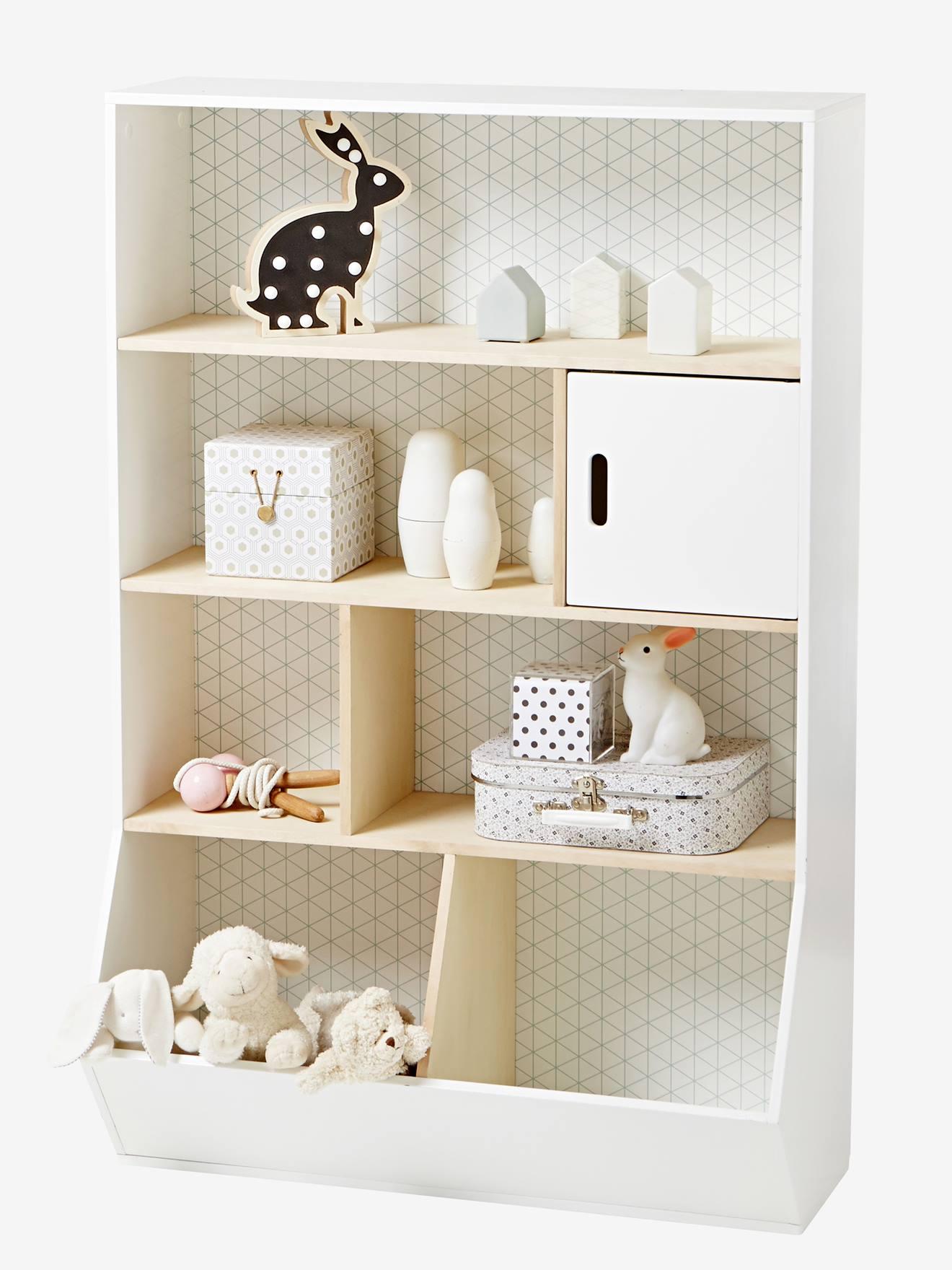 Full Size of Vertbaudet Regal Fr Kinderzimmer In Wei Natur Regale Sofa Weiß Kinderzimmer Bücherregal Kinderzimmer