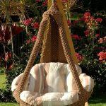 Pin Von Jil Rivera Auf Hanging Out In 2020 Zimmerpflanzen Dekor Garten Pool Guenstig Kaufen Loungemöbel Lärmschutz Wasserbrunnen Lounge Sessel Eckbank Garten Hängesessel Garten