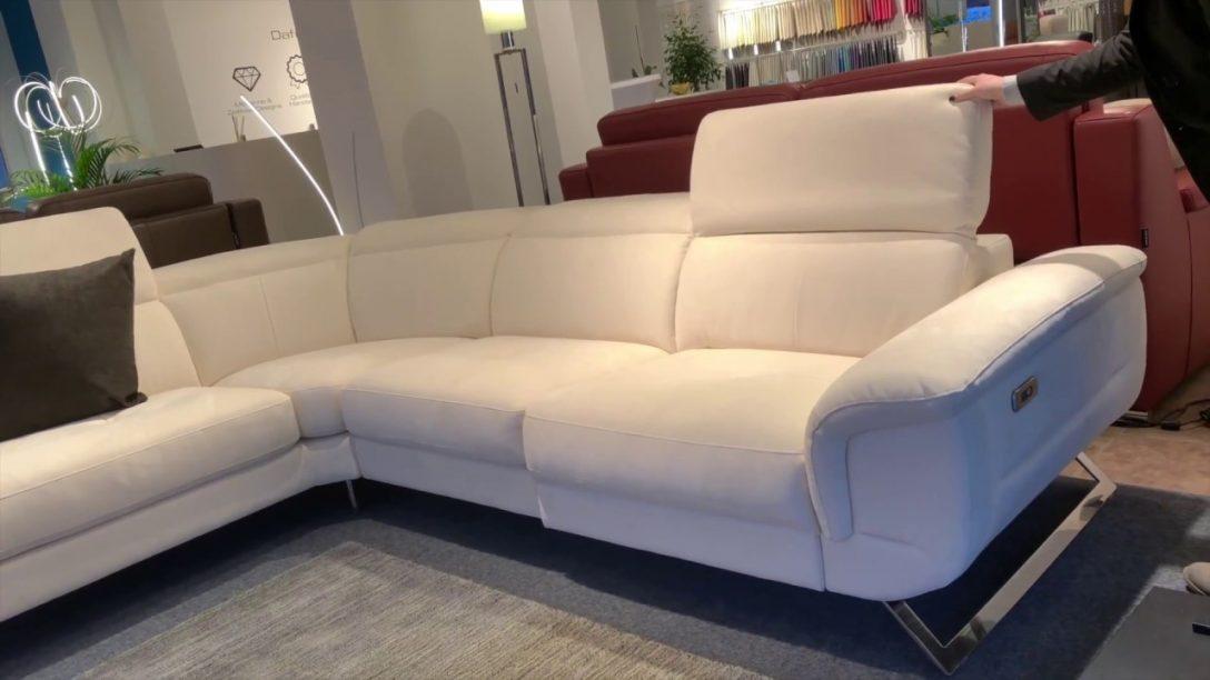 Large Size of Sofa Mit Relaxfunktion Ecksofa Matrice Made In Italy Youtube Esstisch Bank Big Hocker Schlaffunktion Federkern Türkis Ektorp Elektrischer Sofa Sofa Mit Relaxfunktion