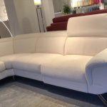 Sofa Mit Relaxfunktion Ecksofa Matrice Made In Italy Youtube Esstisch Bank Big Hocker Schlaffunktion Federkern Türkis Ektorp Elektrischer Sofa Sofa Mit Relaxfunktion