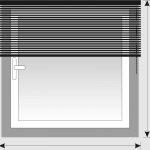Fenster Rollos Innen Sonnenschutz Anbringen Hornbach Rostock Online Konfigurieren Weru Preise Einbauen Drutex Test Sichtschutz Für Felux Mit Eingebauten Fenster Fenster Rollos Innen