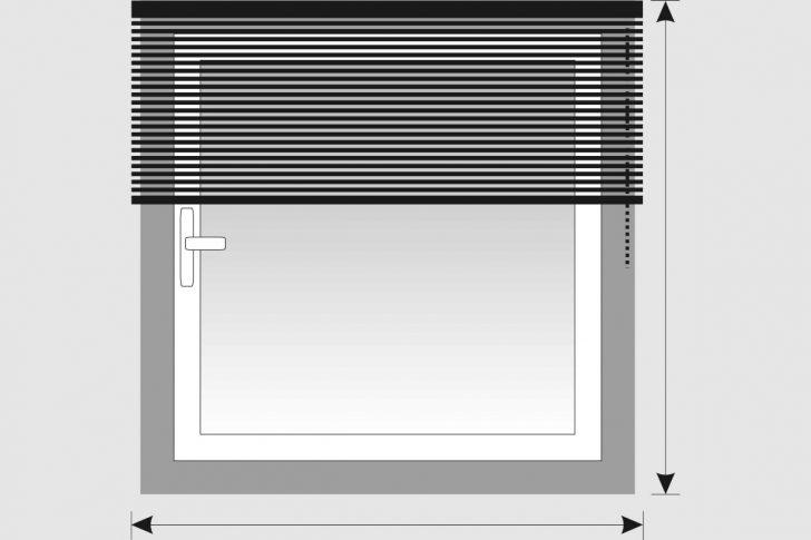 Medium Size of Fenster Rollos Innen Sonnenschutz Anbringen Hornbach Rostock Online Konfigurieren Weru Preise Einbauen Drutex Test Sichtschutz Für Felux Mit Eingebauten Fenster Fenster Rollos Innen