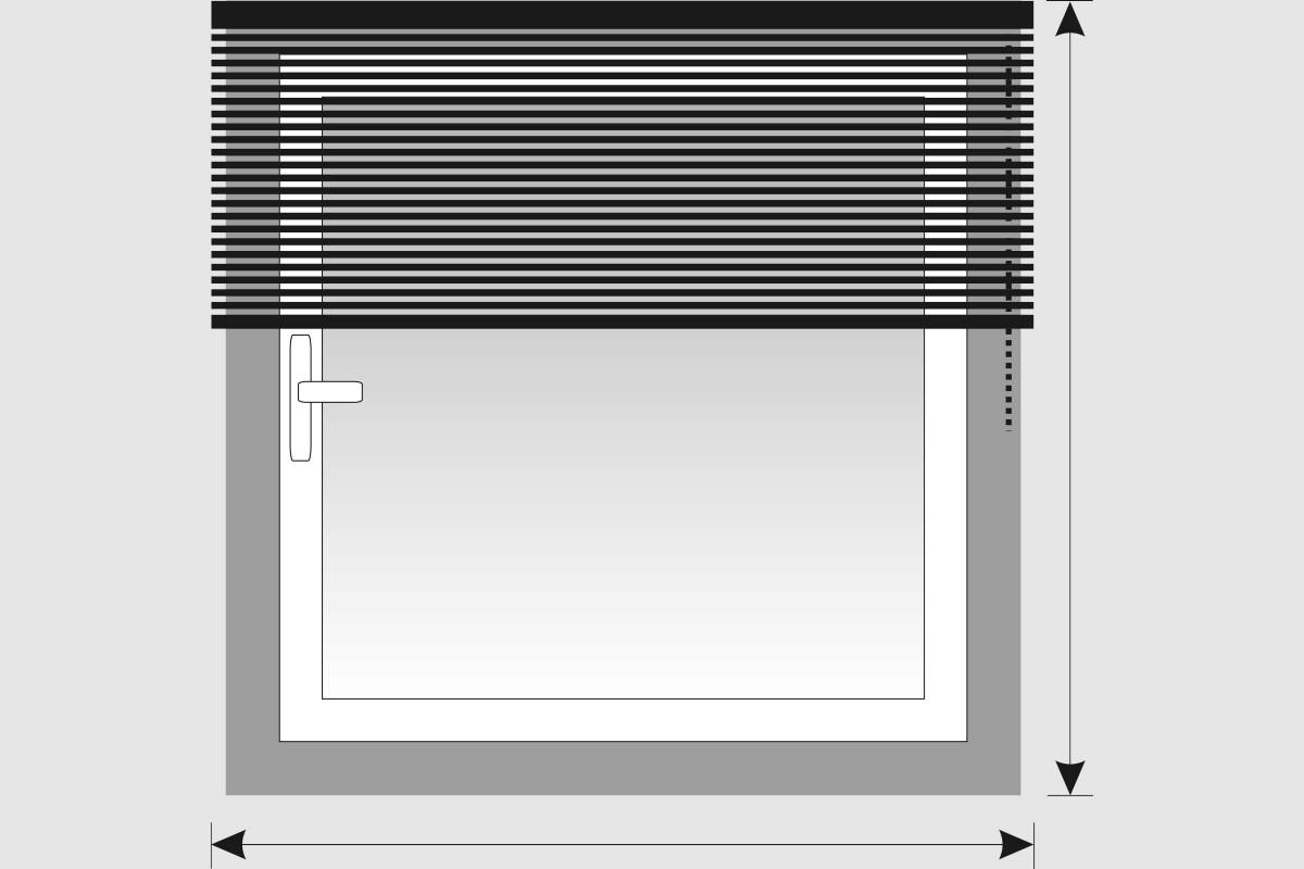 Full Size of Fenster Rollos Innen Sonnenschutz Anbringen Hornbach Rostock Online Konfigurieren Weru Preise Einbauen Drutex Test Sichtschutz Für Felux Mit Eingebauten Fenster Fenster Rollos Innen