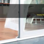 Fenster.de Fenster Fenster Detail Schnitt Pdf Deutschland Kaufen Dwg Autocad Deko Weihnachten Depot Dekorieren Home Traumtren