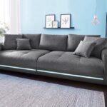 Big Sofa Kaufen Sofa Big Sofa Kaufen Couch Mbel Barock Innovation Berlin Mit Verstellbarer Sitztiefe 2 Sitzer Relaxfunktion Husse Englisch Reinigen L Form Türkis Hannover