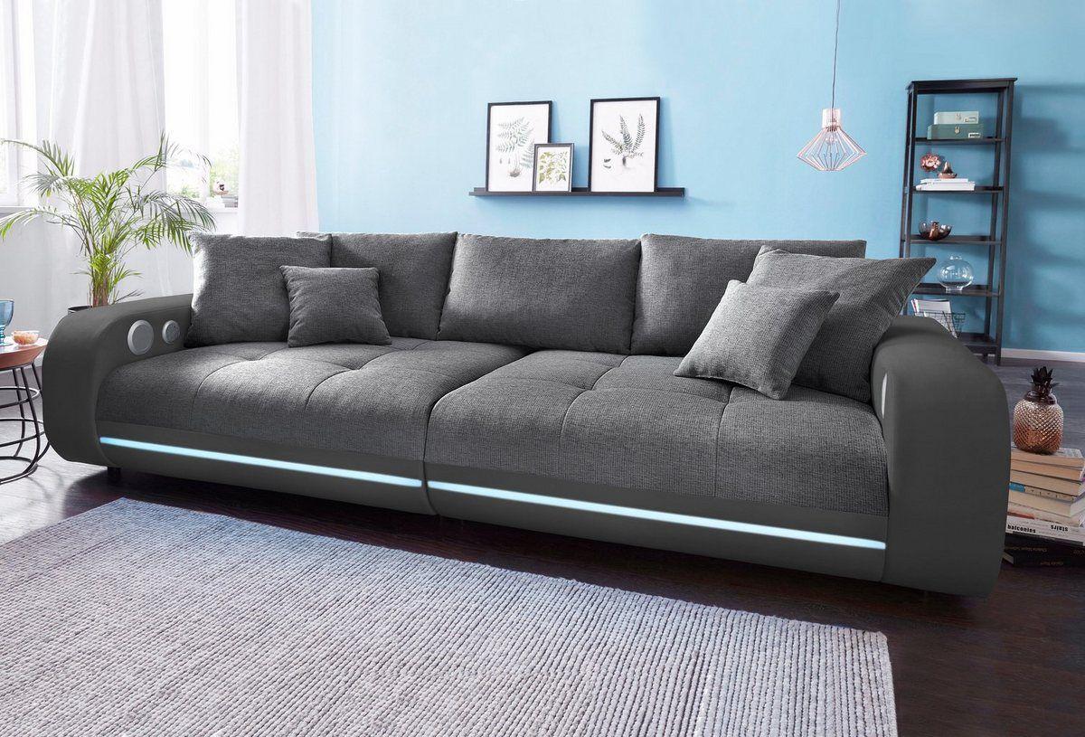 Full Size of Big Sofa Kaufen Couch Mbel Barock Innovation Berlin Mit Verstellbarer Sitztiefe 2 Sitzer Relaxfunktion Husse Englisch Reinigen L Form Türkis Hannover Sofa Big Sofa Kaufen
