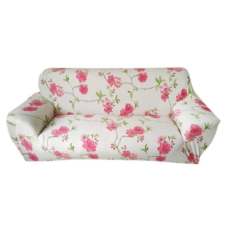 Medium Size of Sofa Husse Modern Stretch Covers Couch Sofahusse Living Room Mit Holzfüßen Boxen Muuto 2er Grau Kleines Kunstleder Weiß Karup Dreisitzer Hay Mags Sitzhöhe Sofa Sofa Husse