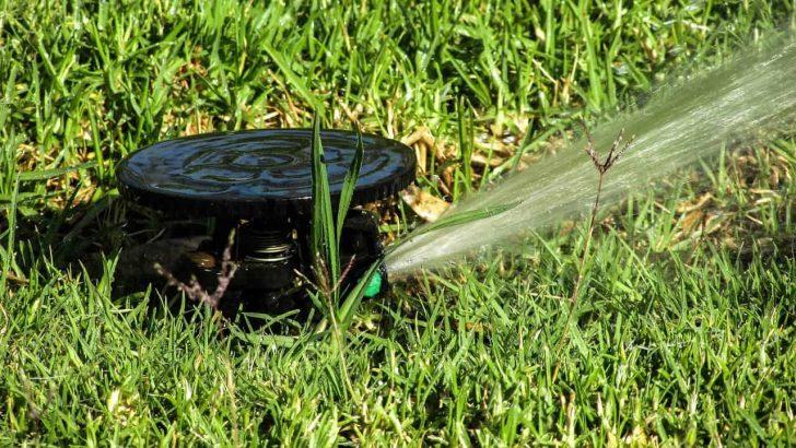 Bewässerungssystem Garten Gartenbewsserung Verlegen Anleitung Ausfhrliche Skizzen Spielgerät Sichtschutz Wpc Zaun Spielturm Skulpturen Mein Schöner Abo Garten Bewässerungssystem Garten