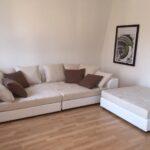 Arundel Leather Sofa Bed Rund Klein Rundecke Runde Form Rundy Oval Chesterfield Couch Qualitt Arten Groß 2 Sitzer Ebay Günstig Kaufen 3er 3 Teilig Sofa Sofa Rund