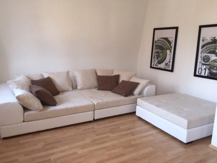 Medium Size of Arundel Leather Sofa Bed Rund Klein Rundecke Runde Form Rundy Oval Chesterfield Couch Qualitt Arten Groß 2 Sitzer Ebay Günstig Kaufen 3er 3 Teilig Sofa Sofa Rund