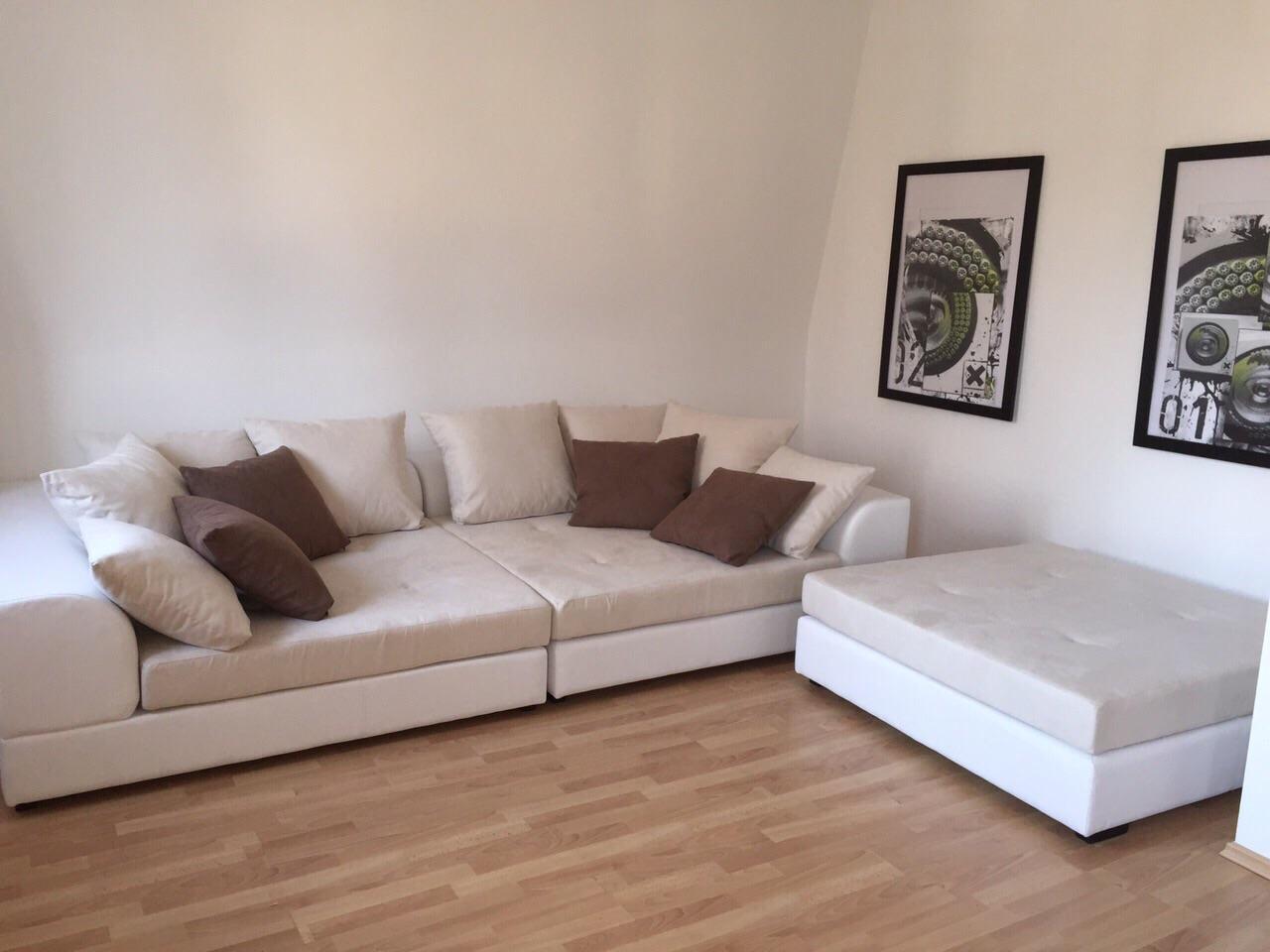 Full Size of Arundel Leather Sofa Bed Rund Klein Rundecke Runde Form Rundy Oval Chesterfield Couch Qualitt Arten Groß 2 Sitzer Ebay Günstig Kaufen 3er 3 Teilig Sofa Sofa Rund
