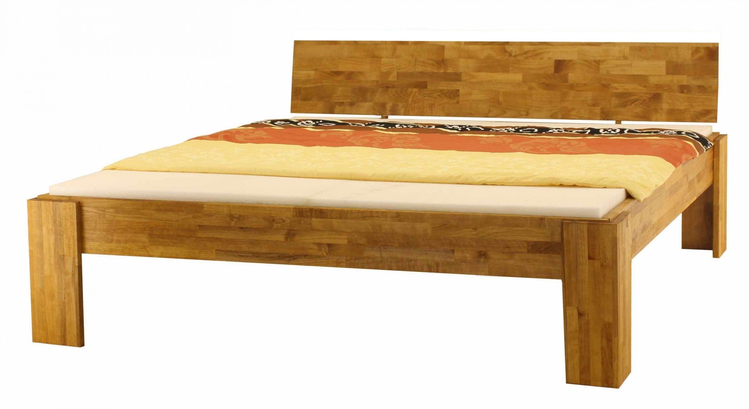 Full Size of Massivholzbetten Berlin Massivholz Betten Xxl Lutz 120x200 Bett Hamburg Holzbett Landhausstil Bei Ikea Esstisch Mannheim Münster Hülsta Hohe Französische Bett Massivholz Betten