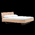 Dico Betten Bonprix Holz Ausgefallene Wohnwert Kopfteile Für Mädchen Designer Französische Massivholz Weiß Bett Dico Betten