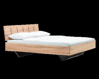 Dico Betten Bett Dico Betten Bonprix Holz Ausgefallene Wohnwert Kopfteile Für Mädchen Designer Französische Massivholz Weiß
