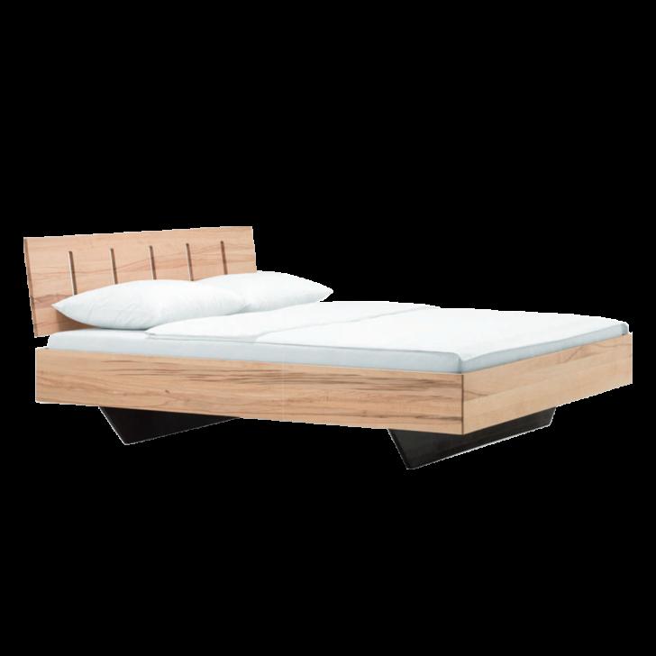 Medium Size of Dico Betten Bonprix Holz Ausgefallene Wohnwert Kopfteile Für Mädchen Designer Französische Massivholz Weiß Bett Dico Betten