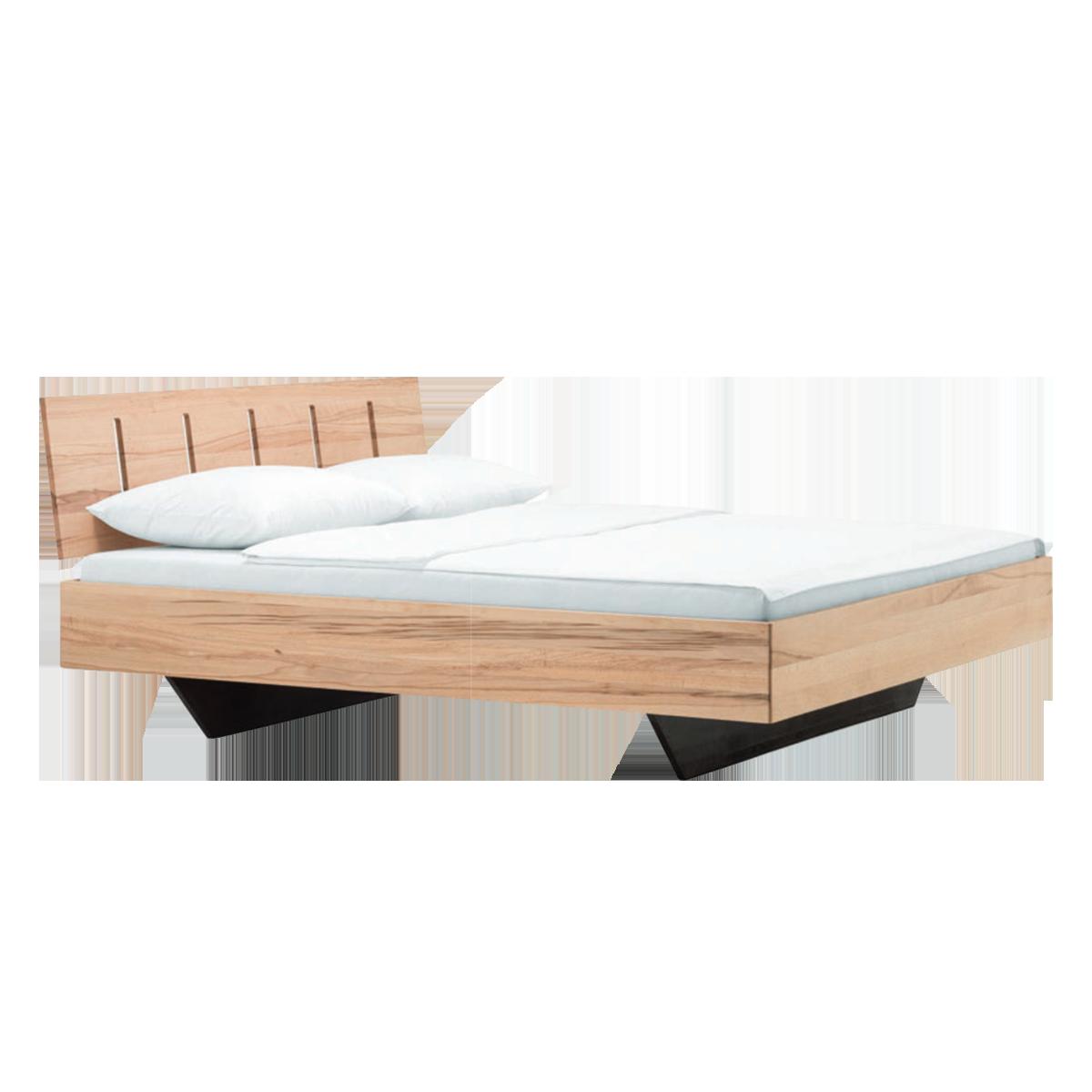Full Size of Dico Betten Bonprix Holz Ausgefallene Wohnwert Kopfteile Für Mädchen Designer Französische Massivholz Weiß Bett Dico Betten