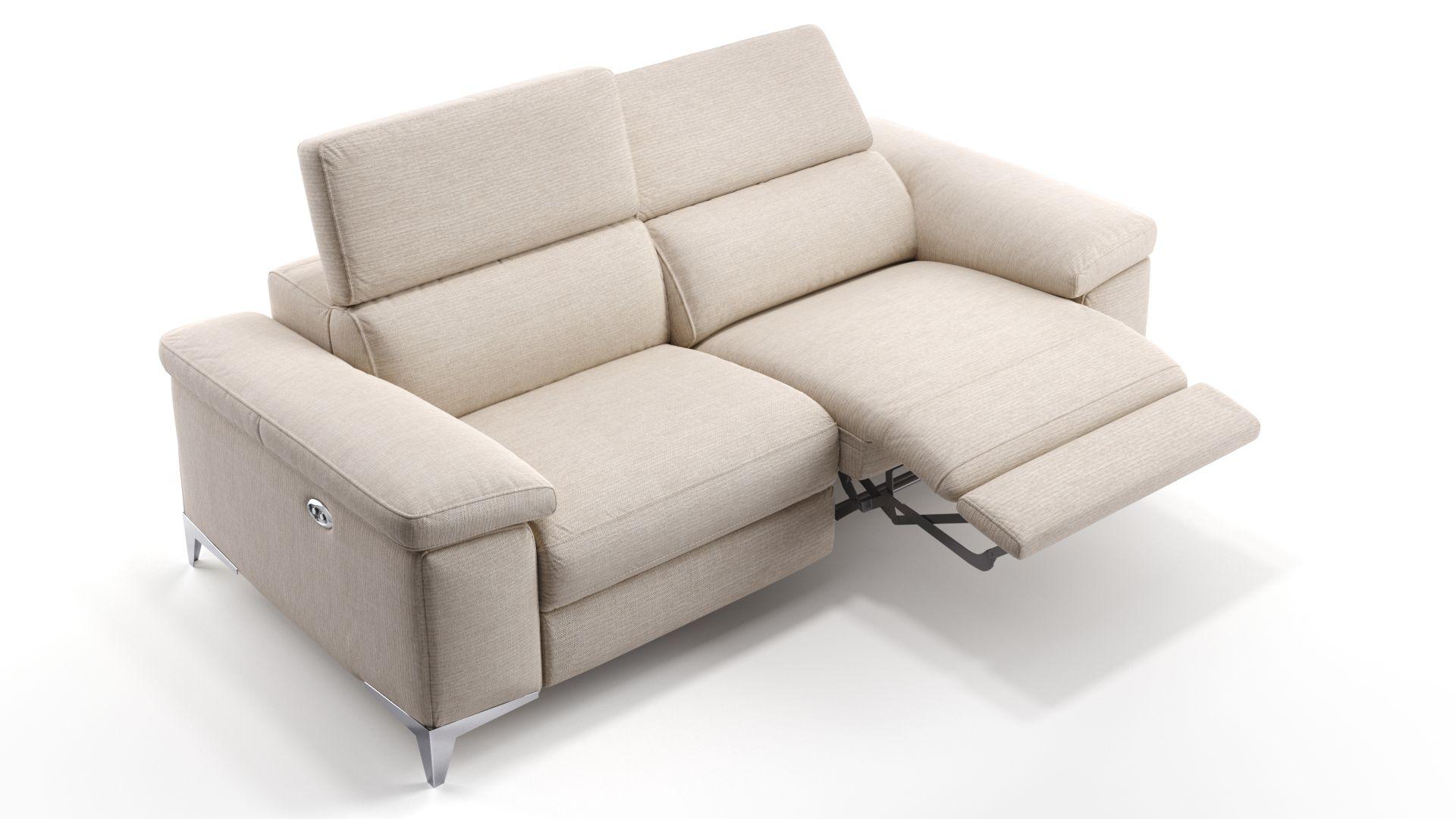 Full Size of Sofa Mit Relaxfunktion Elektrisch 3er Elektrischer Sitztiefenverstellung Couch Verstellbar Leder Ecksofa 3 Sitzer Test Elektrische 2 Zweisitzer 5 Stoffsofa Sofa Sofa Mit Relaxfunktion Elektrisch