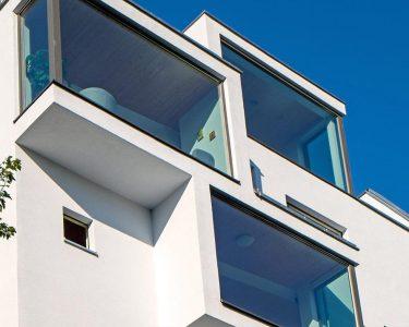 Sicherheitsfolie Fenster Test Fenster Glasbeschichtung Als Sichtschutz Bei Fenstern Fenster Online Konfigurator Insektenschutzrollo Insektenschutz Sonnenschutz Holz Alu Preise Sicherheitsfolie Test