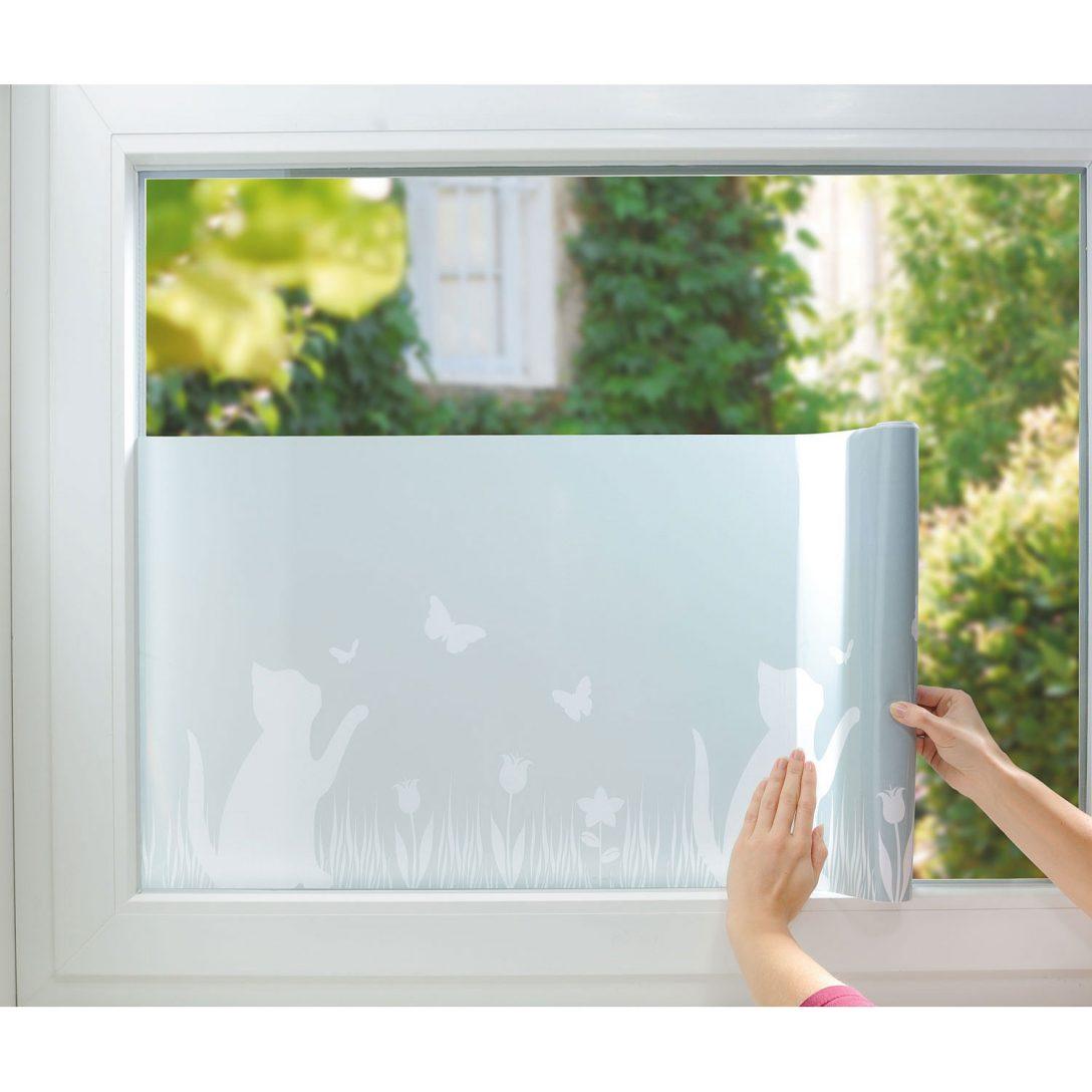 Large Size of Fenster Sichtschutzfolie Lidl Rollos Innen Gardinen Für Wohnzimmer Fliegengitter Sicherheitsbeschläge Nachrüsten Aluplast Holz Alu Standardmaße Fenster Sichtschutzfolie Für Fenster