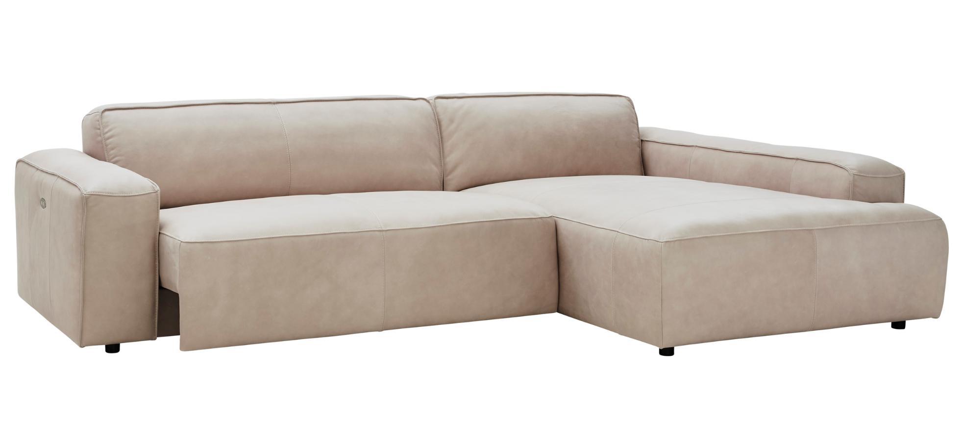 Full Size of Natura Sofa Kansas Couch Newport Home Denver Gebraucht Love Polsterecke Krause Company Günstig Kaufen Canape Ecksofa Garten Spannbezug Langes Abnehmbarer Sofa Natura Sofa