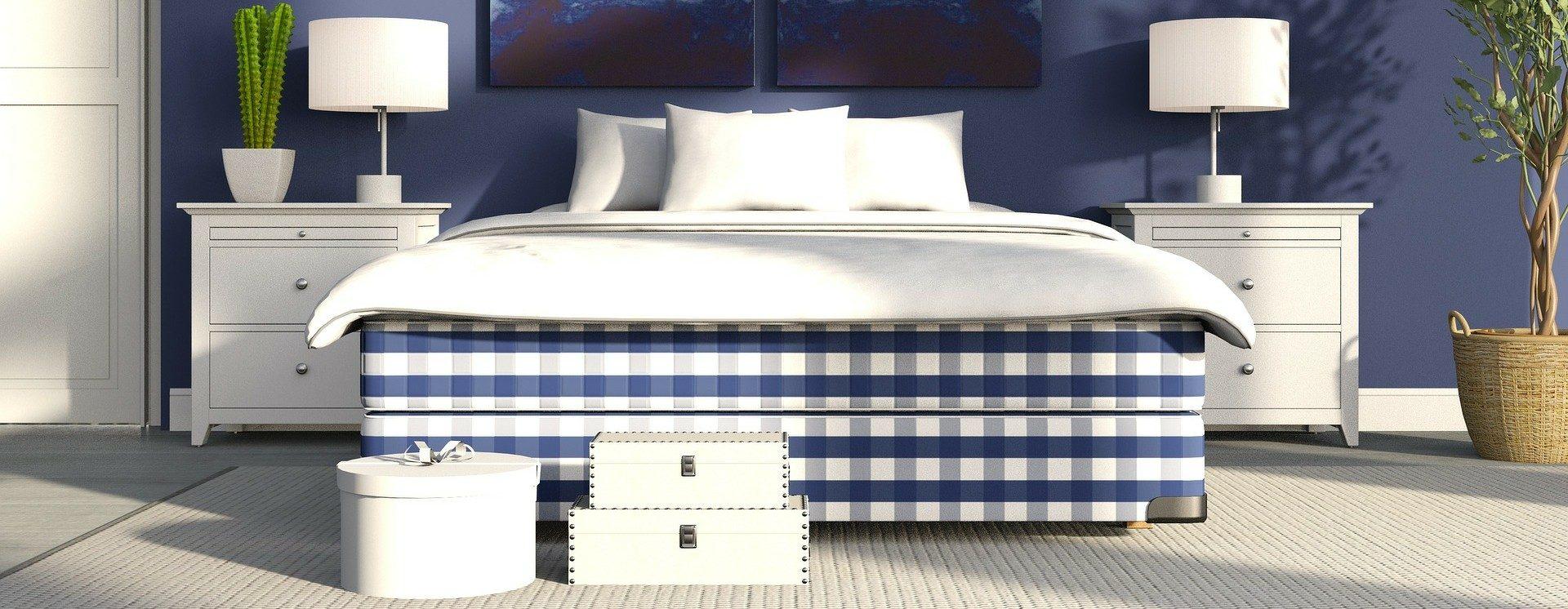 Full Size of Bett Kaufen Günstig Gnstiges Gute Betten Mit Lattenroste Und Matratzen Gnstig Bambus Günstige 140x200 Rückwand überlänge Tojo V 1 40 Landhaus Stauraum Bett Bett Kaufen Günstig