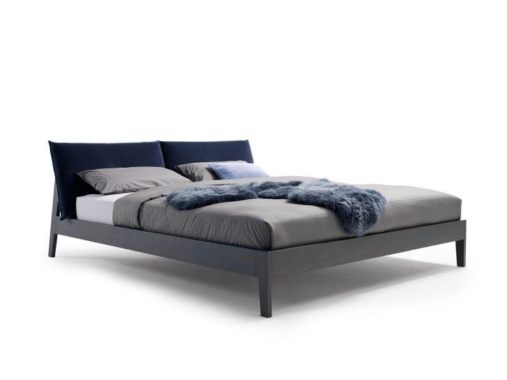 Medium Size of Bett Ausstellungsstück Alva Mller Design 90x200 Weiß Bonprix Betten Bopita Grau Mit Matratze Und Lattenrost 140x200 Unterbett Bestes Ikea 160x200 2x2m Bett Bett Ausstellungsstück