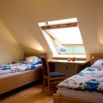 Fotogalerie Achterhof Betten Ikea 160x200 Poco Ohne Kopfteil Xxl 100x200 Schöne Aus Holz 200x200 Bett überlänge Joop 90x200 Weiße Tagesdecken Für Rauch Bett Betten überlänge