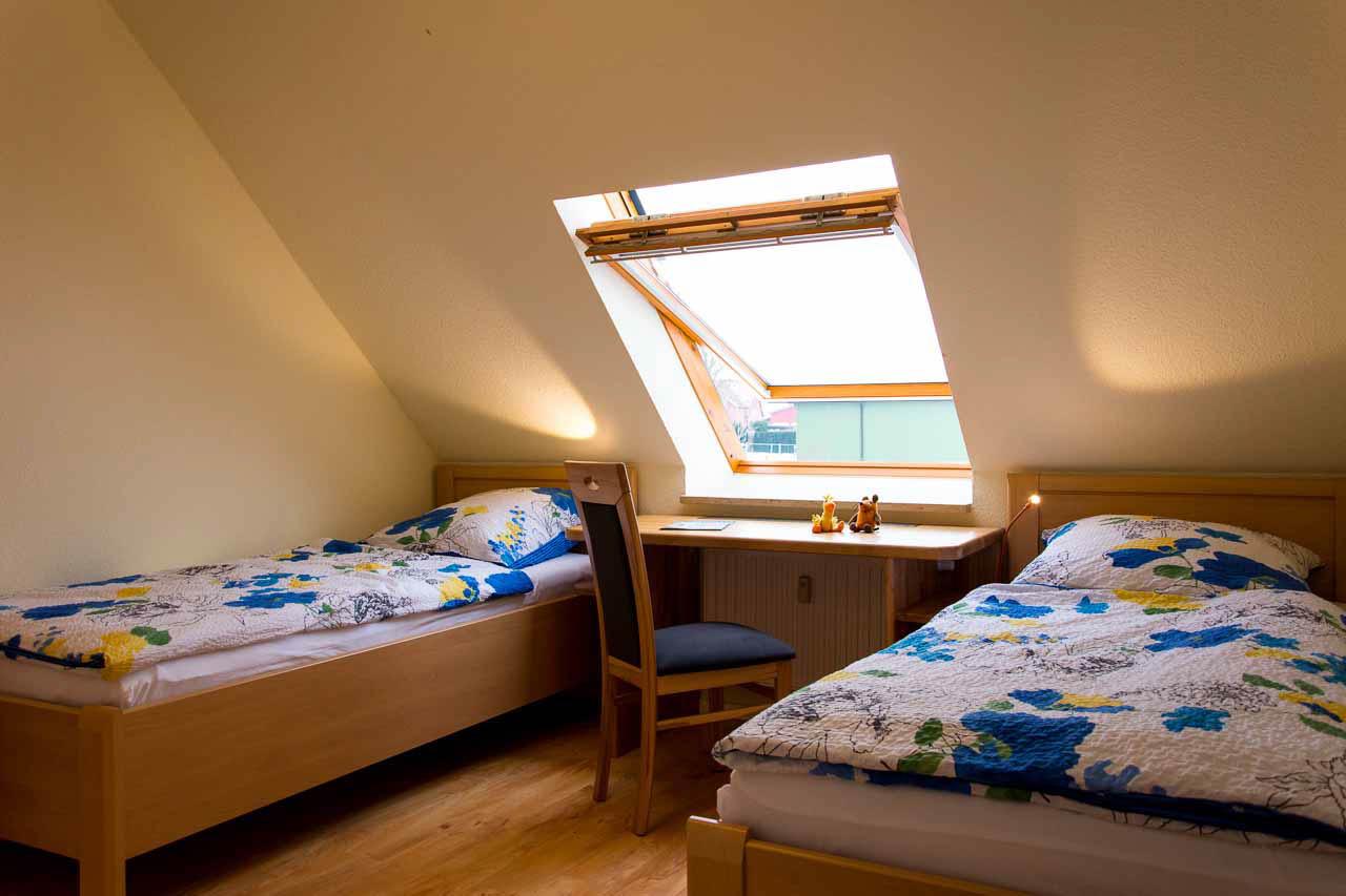 Full Size of Fotogalerie Achterhof Betten Ikea 160x200 Poco Ohne Kopfteil Xxl 100x200 Schöne Aus Holz 200x200 Bett überlänge Joop 90x200 Weiße Tagesdecken Für Rauch Bett Betten überlänge