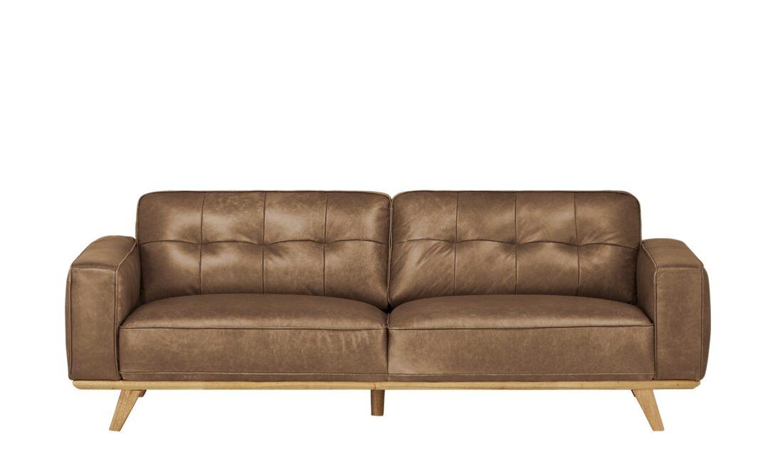 Large Size of Sofa Auf Raten Couch Kaufen Trotz Schufa Bestellen Ratenkauf Online Negativer Ohne Rechnung Ratenzahlung Als Neukunde Uno 3 Sitzig Samt Schlafsofa Liegefläche Sofa Sofa Auf Raten