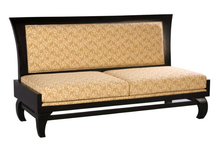 Medium Size of Chippendale Sofa Sofas Ethan Allen For Sale Style Table Furniture Uk Cover Lane History Reproduction Slipcover Dusit Bali Türkische Stilecht Angebote Big Sofa Chippendale Sofa