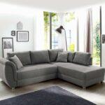 Thumbnail Size of Graues Sofa Welche Kissen Beiger Teppich Graue Couch Wandfarbe Wohnzimmer Kombinieren Gnstig Luxus Xxl Federkern Tolles Ideen Boxspring Angebote überwurf Sofa Graues Sofa