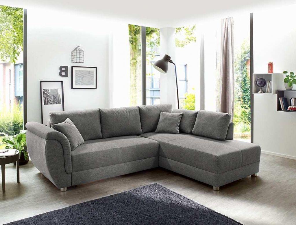 Full Size of Graues Sofa Welche Kissen Beiger Teppich Graue Couch Wandfarbe Wohnzimmer Kombinieren Gnstig Luxus Xxl Federkern Tolles Ideen Boxspring Angebote überwurf Sofa Graues Sofa