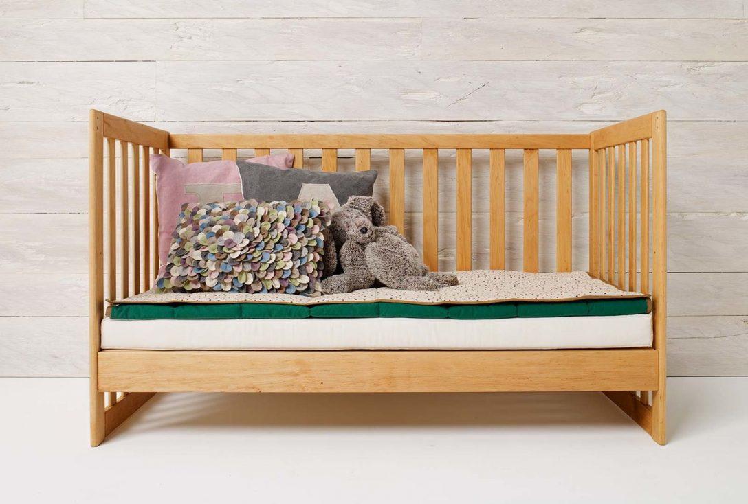 Large Size of Wickelbrett Für Bett Naturholz Baby Gitterbetten Und Wickelkommoden Team 7 Team7at Boxspring Landhausstil 200x200 Ottoversand Betten Luxus Mit Bettkasten Bett Wickelbrett Für Bett
