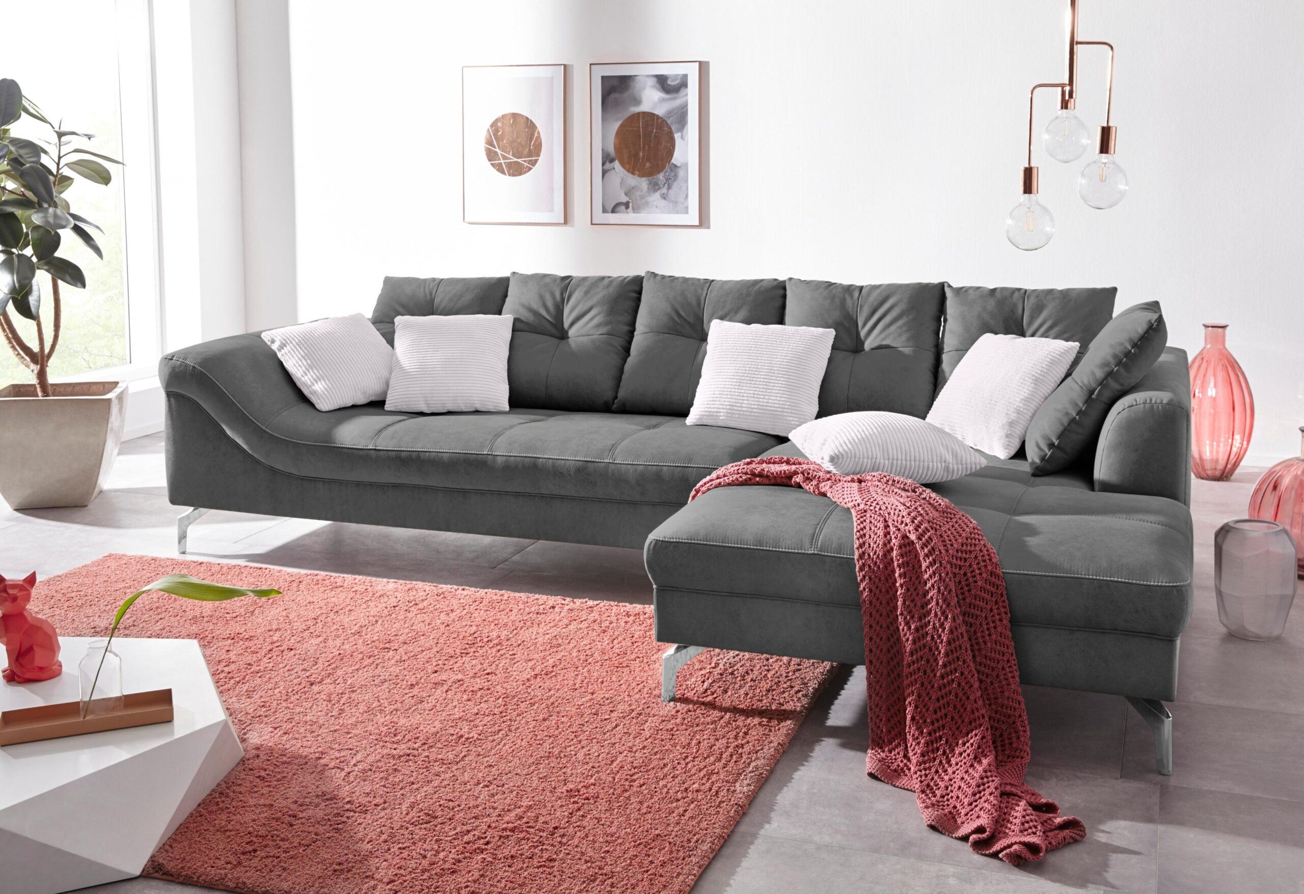 Full Size of Big Sofa Gnstig Bestellen Couch Billigerde Leder München Xxl Grau Schlaffunktion Samt Federkern L Form Home Affair 2 Sitzer Günstig Terassen Xora Rotes Sofa Günstige Sofa