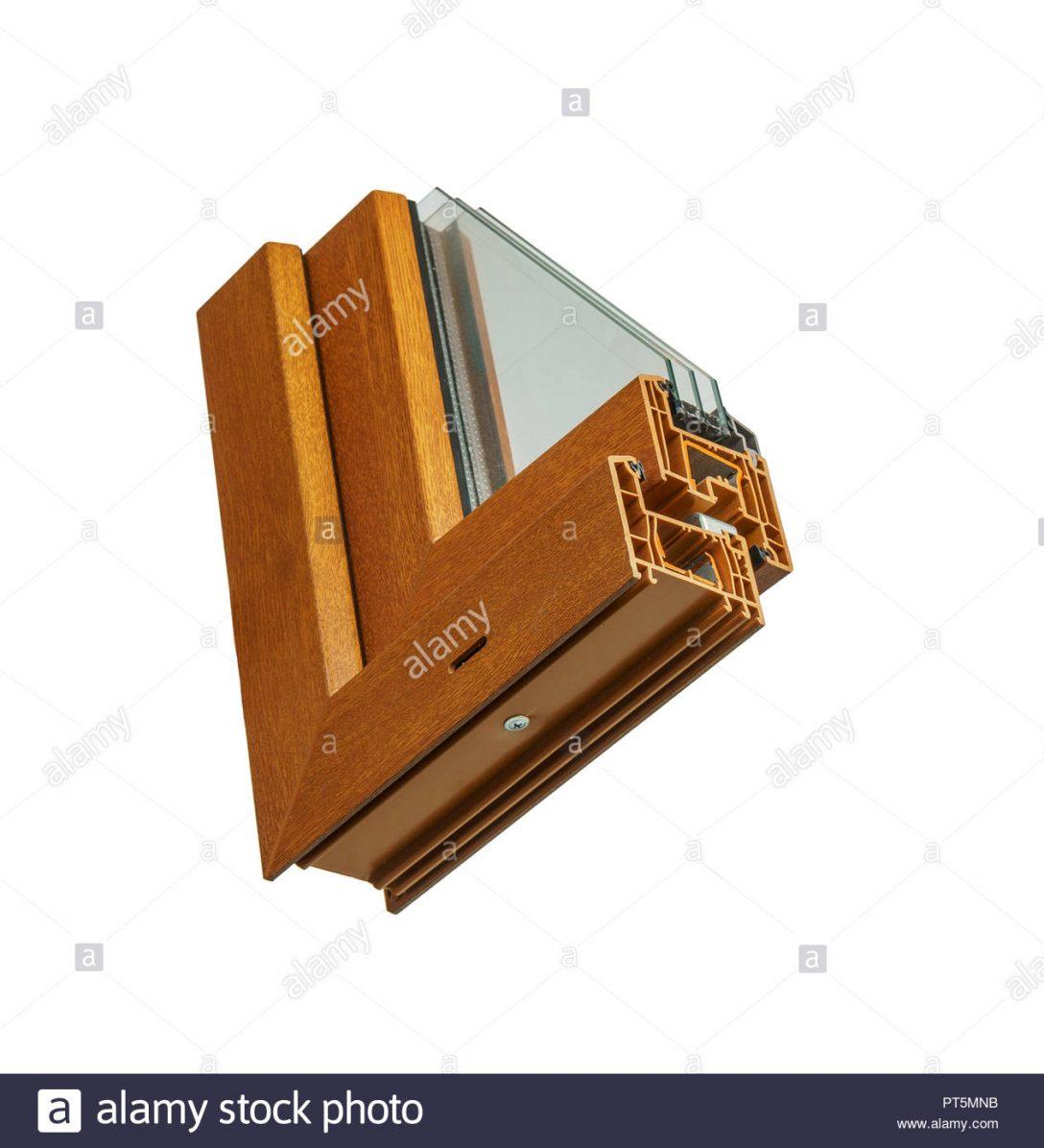 Large Size of Fenster Dreifachverglasung Mit Und Holzrahmen Einbruchsicher Nachrüsten Reinigen Drutex Dreh Kipp Günstige Rehau Schüco Online Sicherheitsbeschläge Fenster Fenster Dreifachverglasung